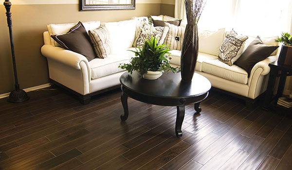 Hardwood Flooring Quincy, IL-WoodMart Building Center